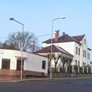 komunitne-centrum