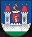Město Nový Bor